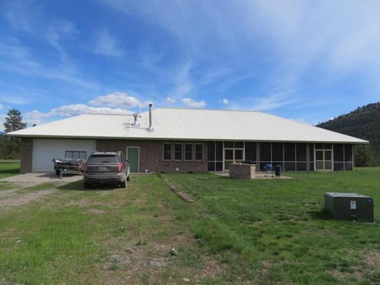 1 Cottonwood Rd, Republic, WA - USA (photo 2)