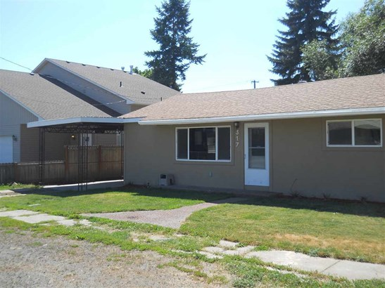 317 N Lefevre St, Espanola, WA - USA (photo 1)