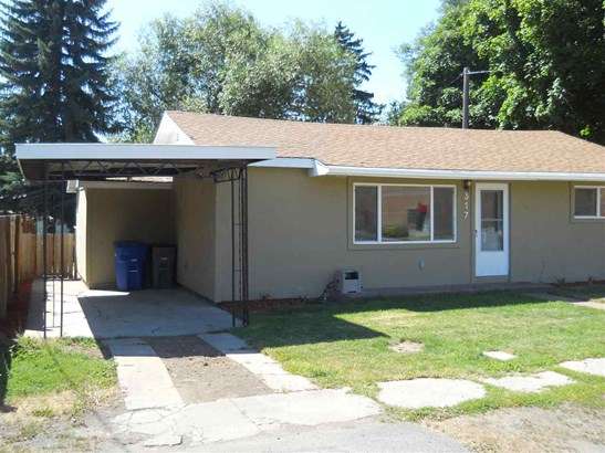 317 N Lefevre St, Espanola, WA - USA (photo 2)