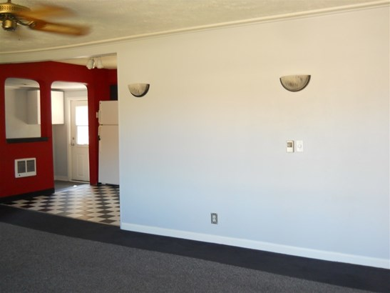 317 N Lefevre St, Espanola, WA - USA (photo 3)