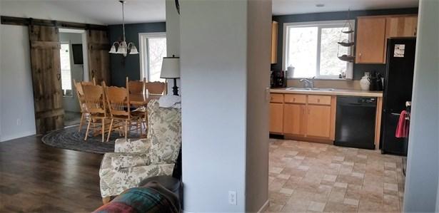 1495 Pritchard Rd, Evans, WA - USA (photo 3)
