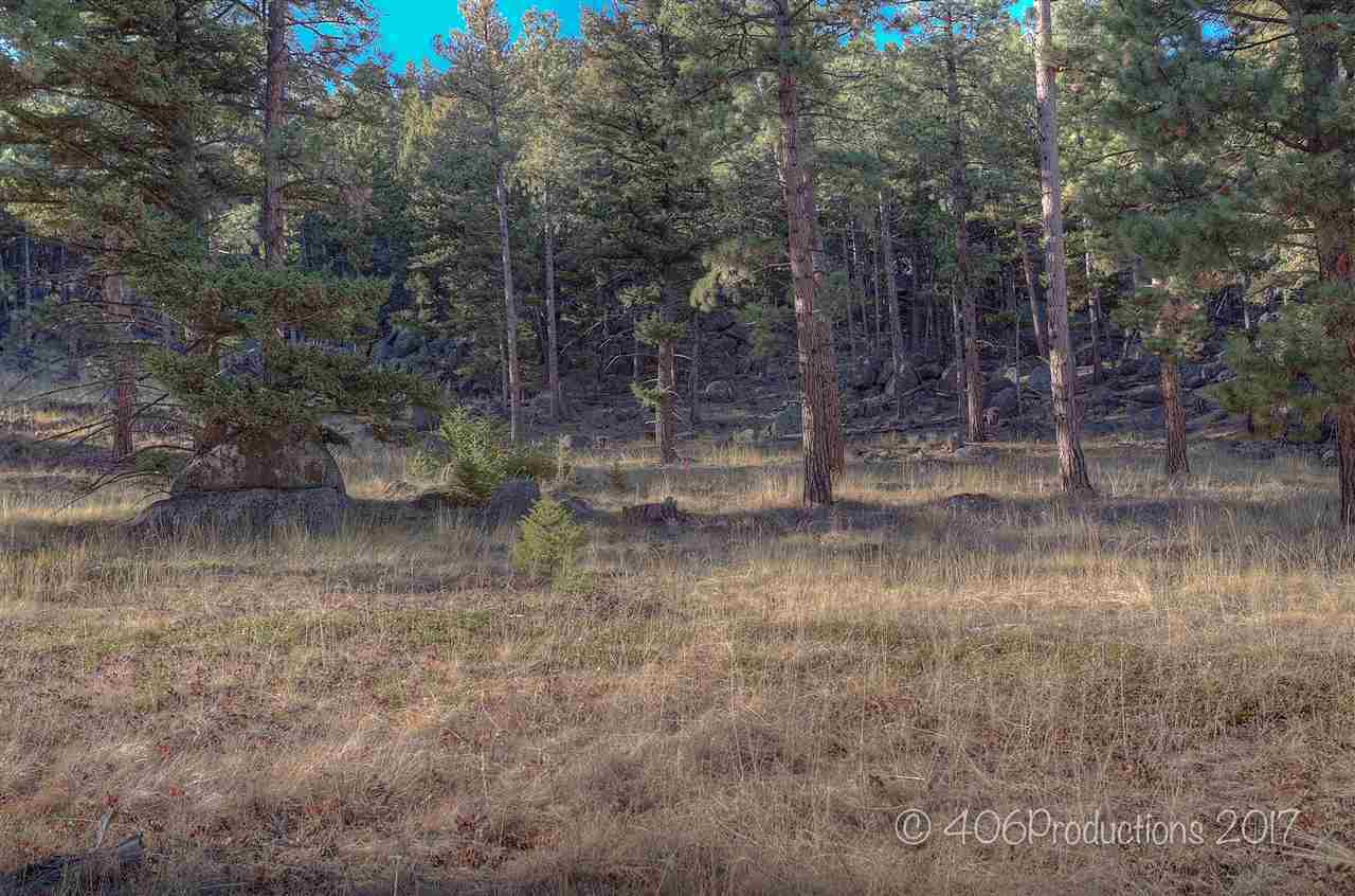 26 Eagleview Dr, Montana City, MT - USA (photo 2)