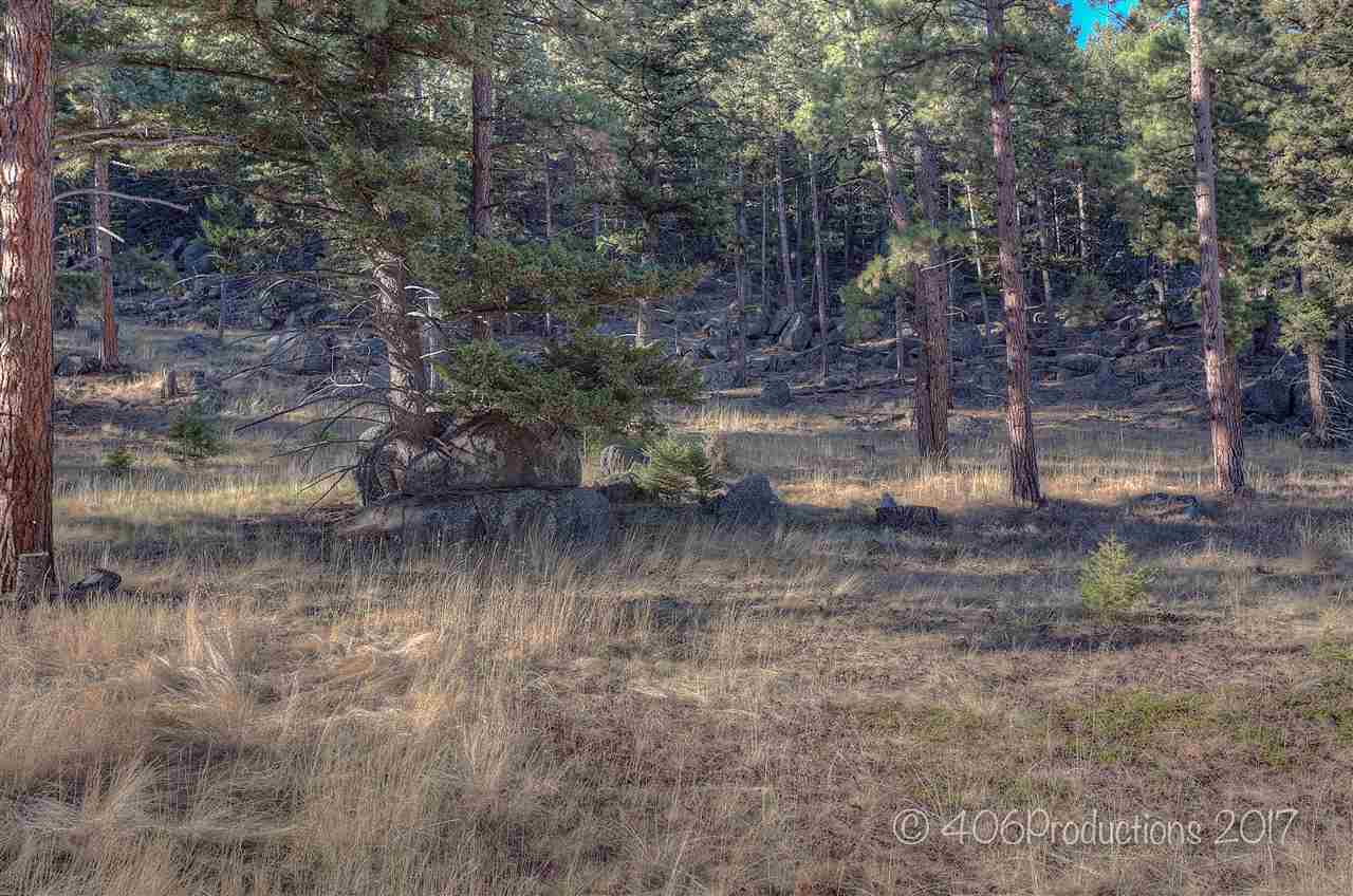 26 Eagleview Dr, Montana City, MT - USA (photo 4)