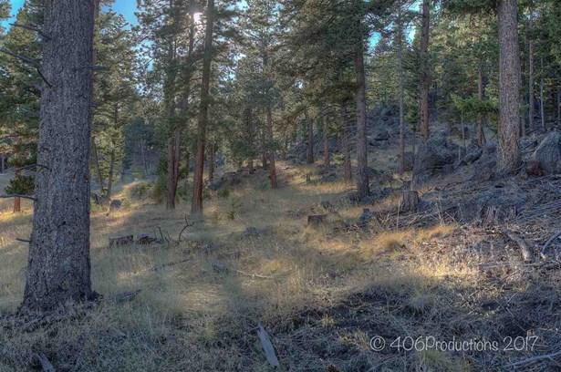 26 Eagleview Dr, Montana City, MT - USA (photo 5)