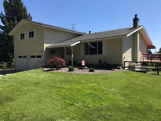 1048 E Prairie Ave, Dalton Gardens, ID - USA (photo 1)
