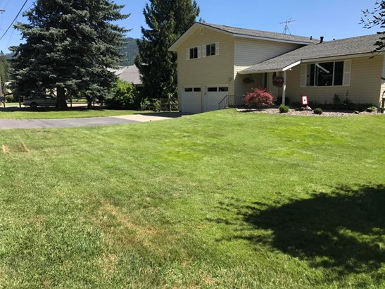 1048 E Prairie Ave, Dalton Gardens, ID - USA (photo 4)