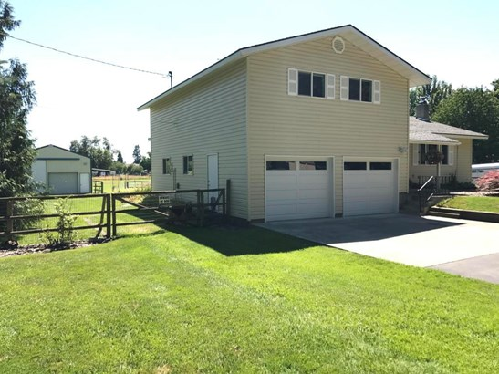 1048 E Prairie Ave, Dalton Gardens, ID - USA (photo 5)