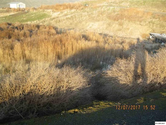 1170 Seagraves Court, Lewiston, ID - USA (photo 4)