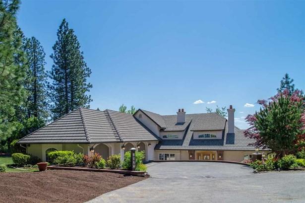 1802 E South Ridge Drive Dr 1802 E Southridge, Spokane, WA - USA (photo 1)