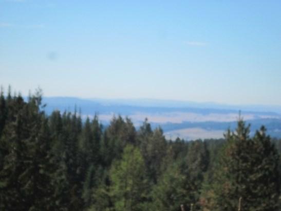 18900 E Eagle Ridge Ln, Mead, WA - USA (photo 2)