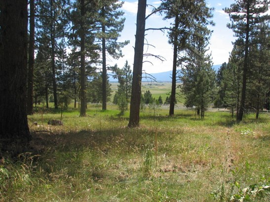 13325 Vili Rd, Donnelly, ID - USA (photo 1)