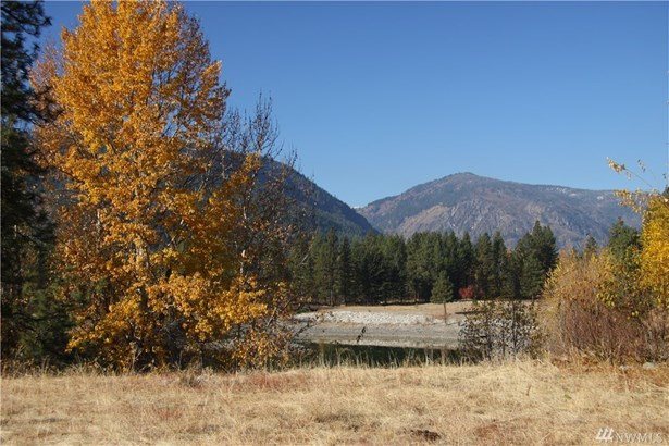 17 Walt's Place, Mazama, WA - USA (photo 3)