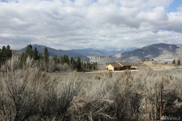 35 Corral Creek Dr, Orondo, WA - USA (photo 1)
