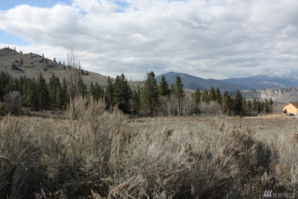 35 Corral Creek Dr, Orondo, WA - USA (photo 2)