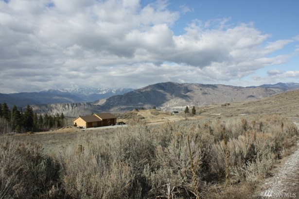 35 Corral Creek Dr, Orondo, WA - USA (photo 3)