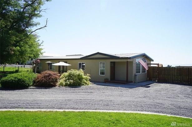 9238 J.4 Rd Nw, Ephrata, WA - USA (photo 1)