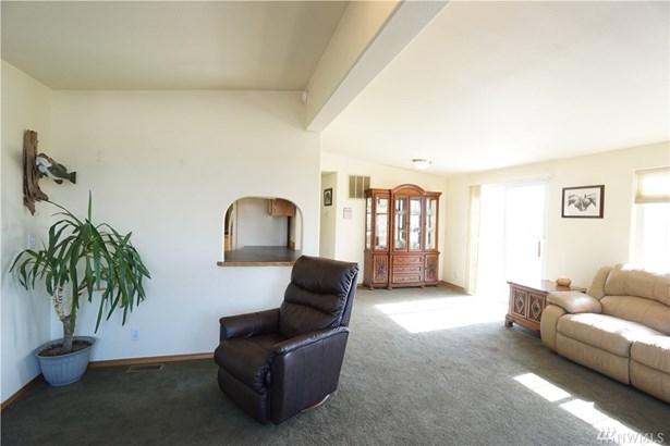 9238 J.4 Rd Nw, Ephrata, WA - USA (photo 3)
