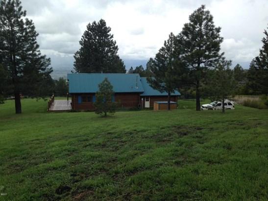 2981 Soft Rock Road, Corvallis, MT - USA (photo 2)