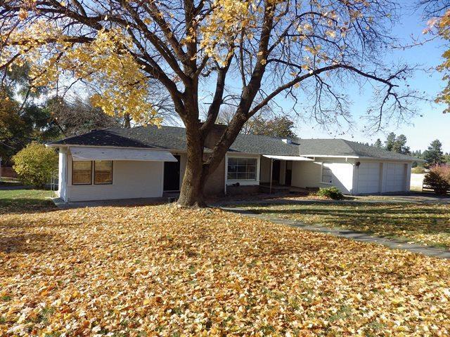 2820 S Glenrose Rd, Spokane, WA - USA (photo 1)