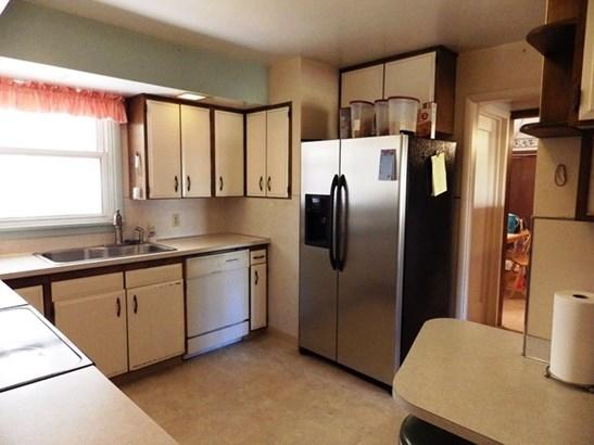2820 S Glenrose Rd, Spokane, WA - USA (photo 4)