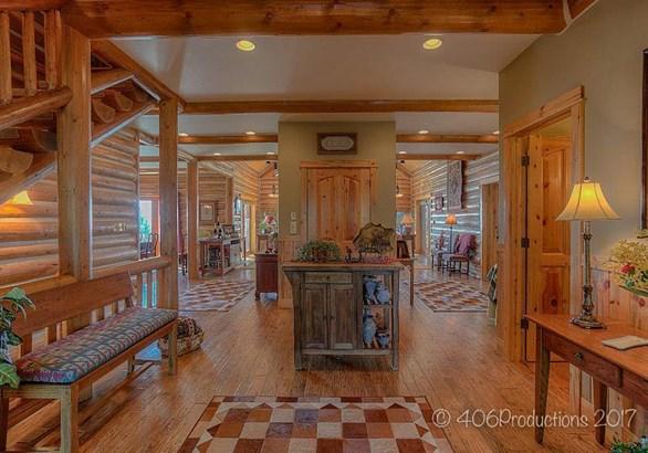 8344 Whisperwood Trail, Helena, MT - USA (photo 4)