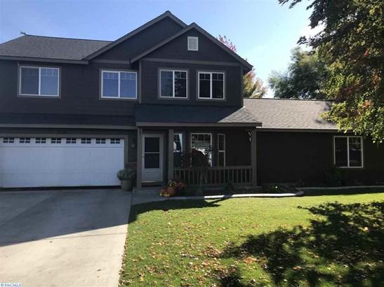 5221 S Auburn Pl, Kennewick, WA - USA (photo 1)