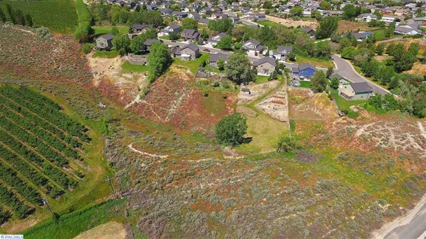 5221 S Auburn Pl, Kennewick, WA - USA (photo 3)