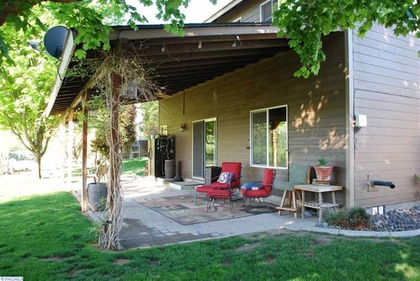 5221 S Auburn Pl, Kennewick, WA - USA (photo 5)
