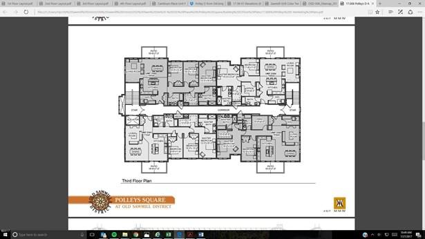865 Wyoming Street Suite 304, Missoula, MT - USA (photo 2)