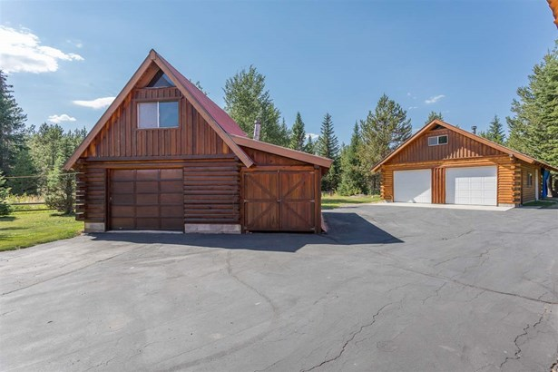 212 Edwards Ln., Donnelly, ID - USA (photo 3)