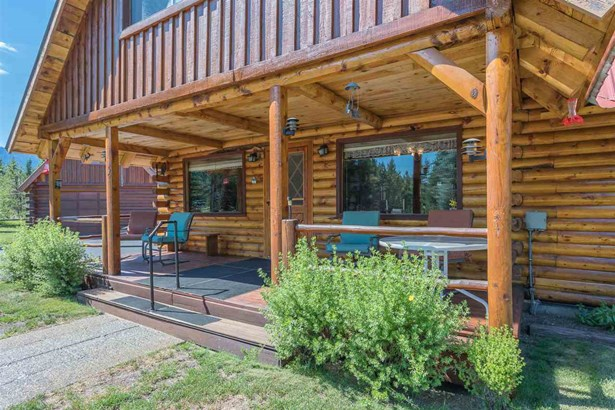 212 Edwards Ln., Donnelly, ID - USA (photo 5)