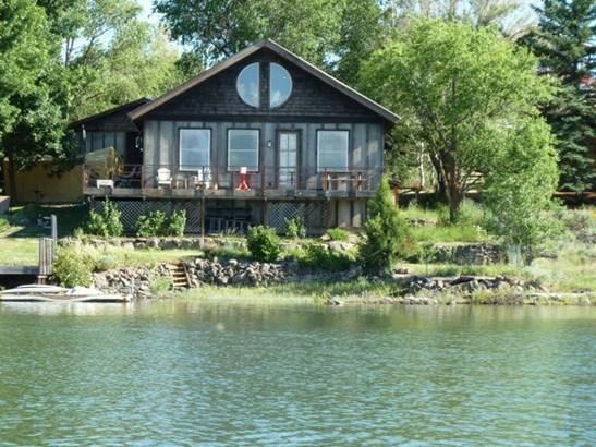 363 Lakeside Drive, West Magic, ID - USA (photo 1)