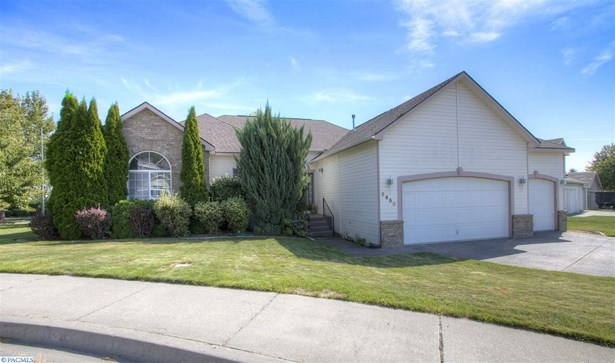 2650 Sandstone Lane, Richland, WA - USA (photo 1)