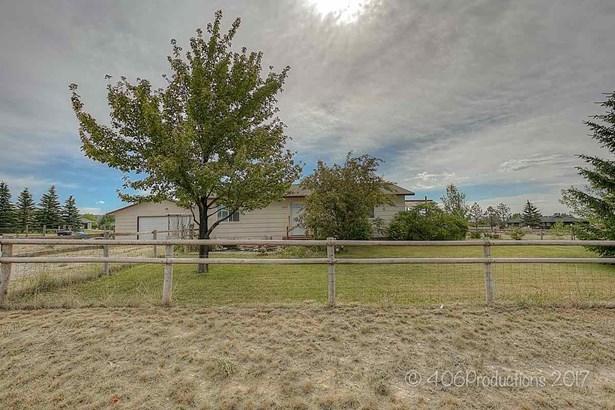 8327 Oreilly Drive, Helena, MT - USA (photo 1)