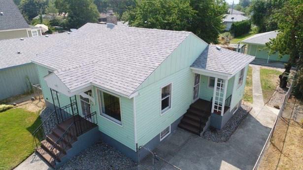 1742 E Bridgeport Ave, Spokane, WA - USA (photo 2)