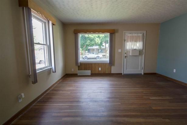 1742 E Bridgeport Ave, Spokane, WA - USA (photo 3)