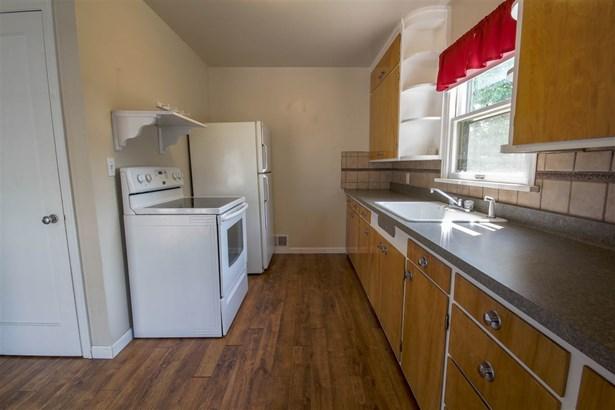 1742 E Bridgeport Ave, Spokane, WA - USA (photo 5)