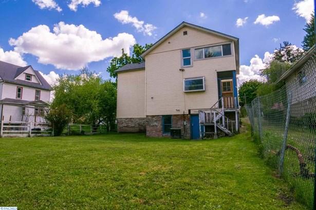 208 W Cooper St., Colfax, WA - USA (photo 2)
