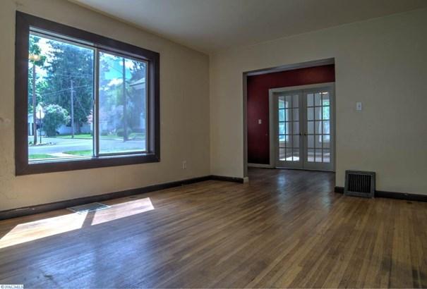 208 W Cooper St., Colfax, WA - USA (photo 4)
