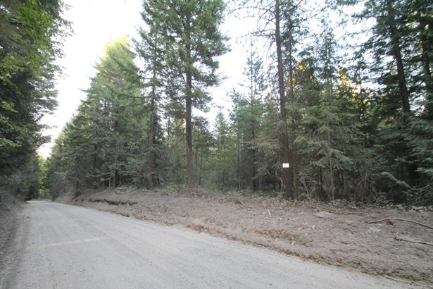 Lot 2 Seneacquoteen Dr, Sagle, ID - USA (photo 5)