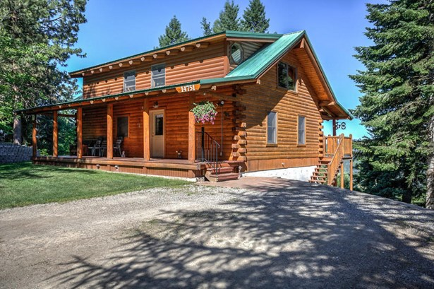 14751 N Smith Ave, Rathdrum, ID - USA (photo 1)