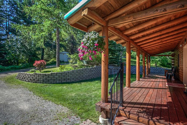 14751 N Smith Ave, Rathdrum, ID - USA (photo 2)