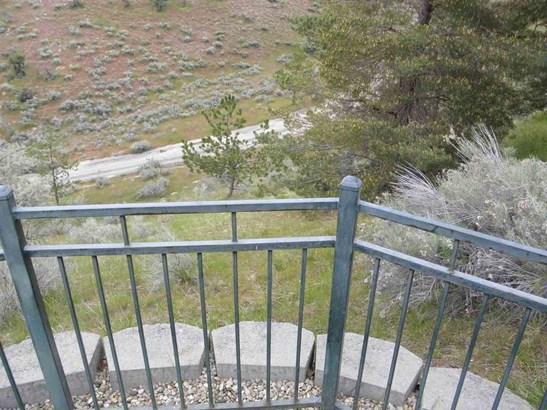 4504 W. Quail Ridge Dr., Boise, ID - USA (photo 4)