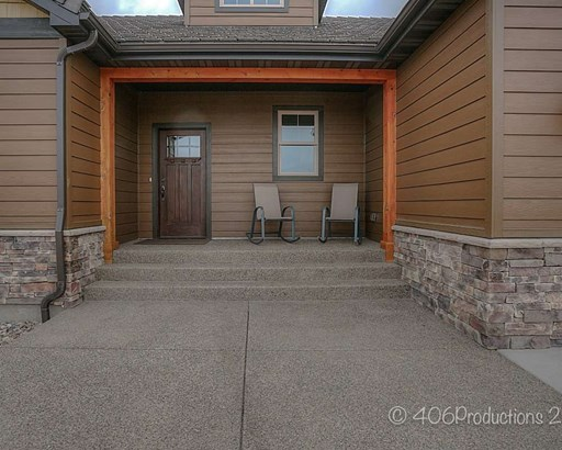 2929 Big Timber Loop, Helena, MT - USA (photo 2)