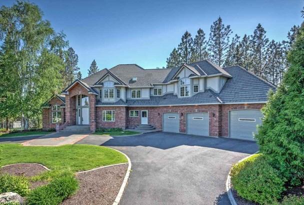 1506 E Hampton Ln, Spokane, WA - USA (photo 1)