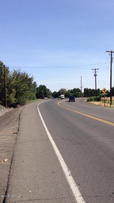 Na S 64th Ave Occidental Ave, Yakima, WA - USA (photo 2)