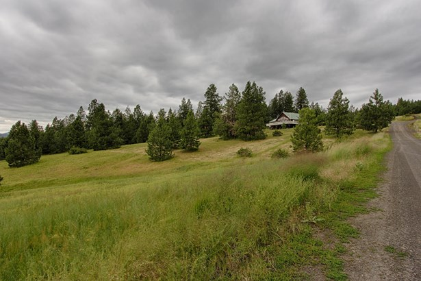 14995 W Frost Rd, Worley, ID - USA (photo 3)