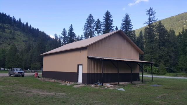 25 Babin Camp Ln, Wallace, ID - USA (photo 3)