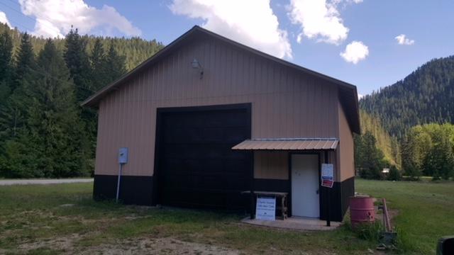 25 Babin Camp Ln, Wallace, ID - USA (photo 4)