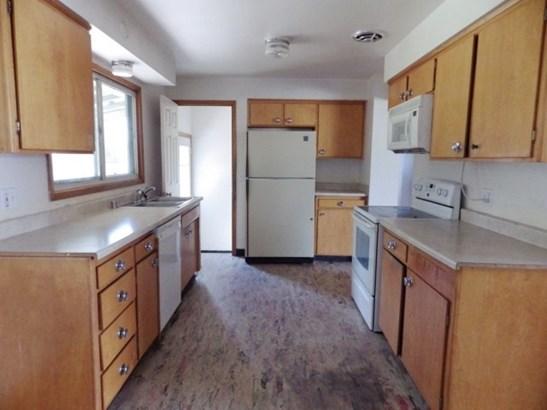 8602 E Mansfield Ave, Spokane, WA - USA (photo 5)